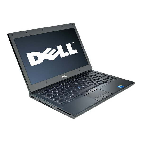 Laptop Dell 4310