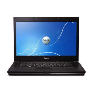 Dell 6510