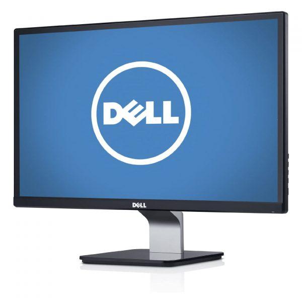 Dell s2440lb