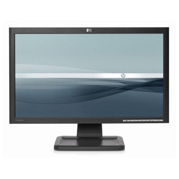 HP LE2001W