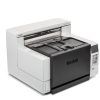 Rental KODAK i4250 Scanner