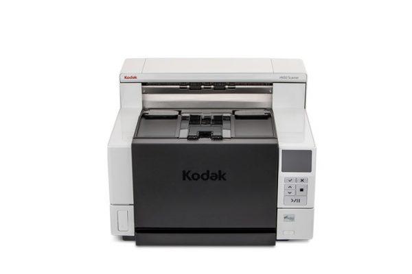 scanner for digitalisasi arsip